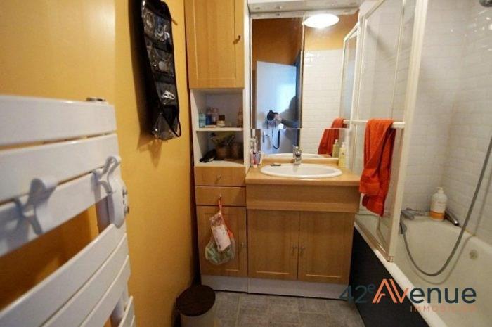 Продажa квартирa Saint-étienne 165000€ - Фото 9