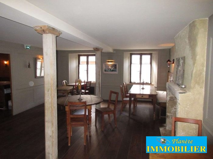 Vente maison / villa Audierne 395 200€ - Photo 5