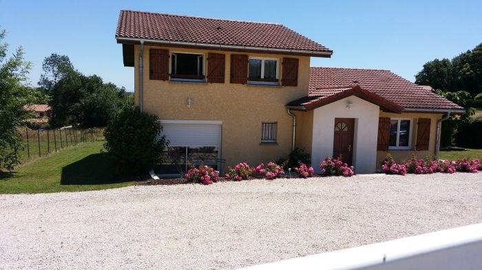 Vente maison / villa Saint-cyr-sur-menthon 237000€ - Photo 2