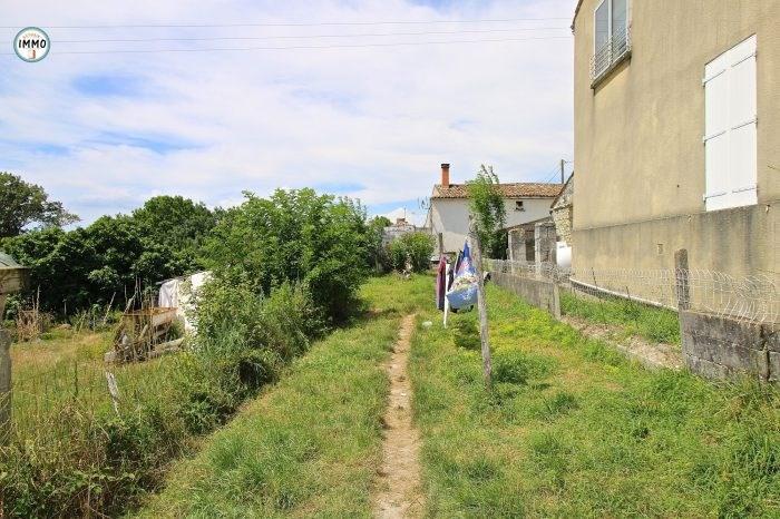 Sale house / villa Saint-dizant-du-gua 83100€ - Picture 14