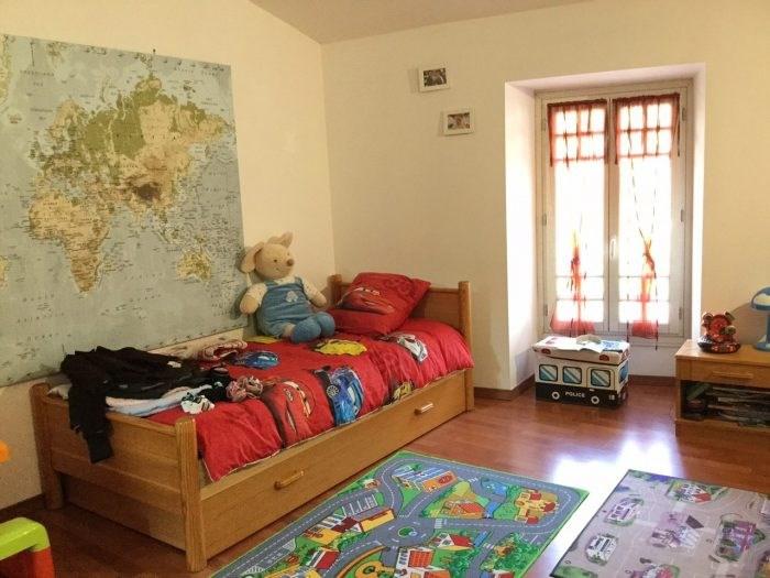 Deluxe sale house / villa Rocheservière 395000€ - Picture 9