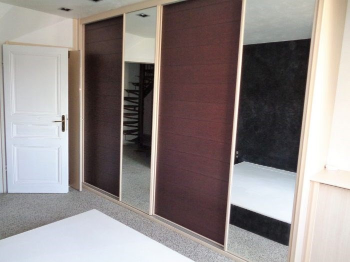 Vente de prestige appartement Haguenau 246100€ - Photo 2