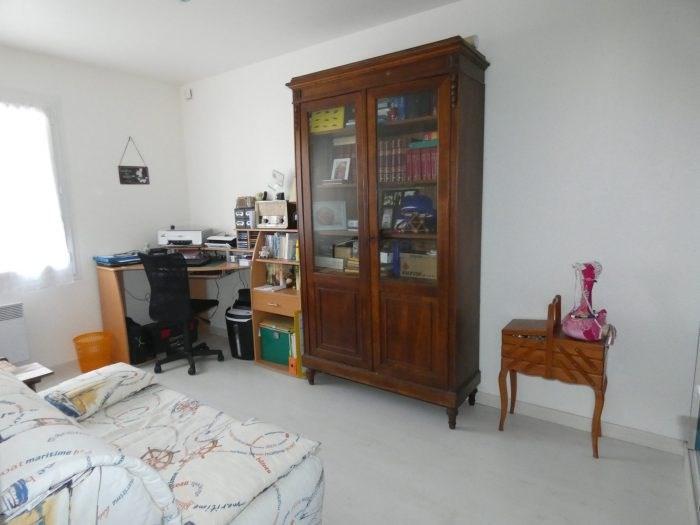 Sale house / villa Mouzillon 294490€ - Picture 8