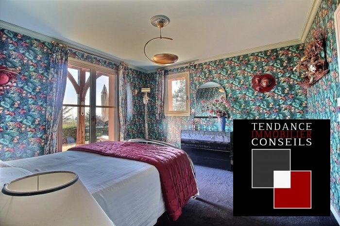 Deluxe sale house / villa Anse 725000€ - Picture 12