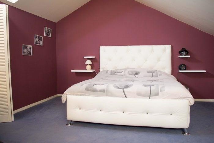 Vente maison / villa Pacy-sur-eure 460000€ - Photo 4
