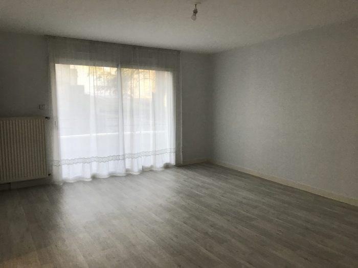 Rental apartment Clisson 700€ CC - Picture 2