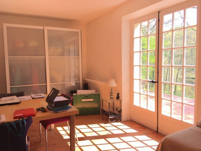 Sale house / villa Rocheservière 465000€ - Picture 7