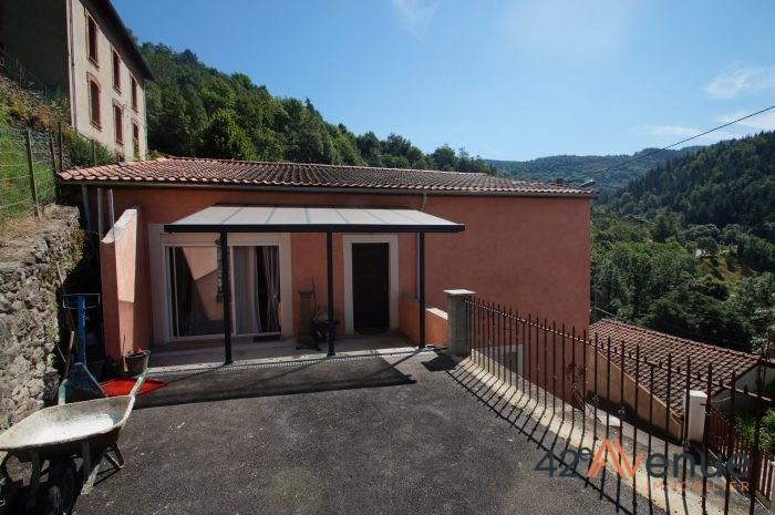 Sale house / villa Saint-etienne 169000€ - Picture 1