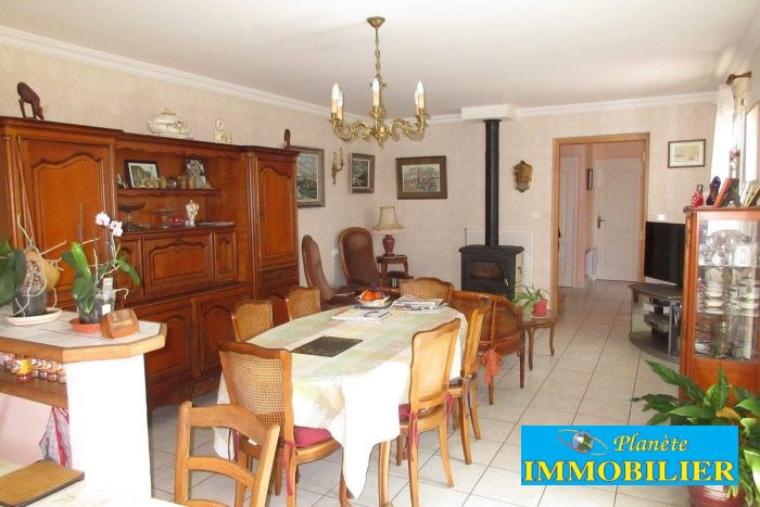 Vente maison / villa Audierne 250 080€ - Photo 2
