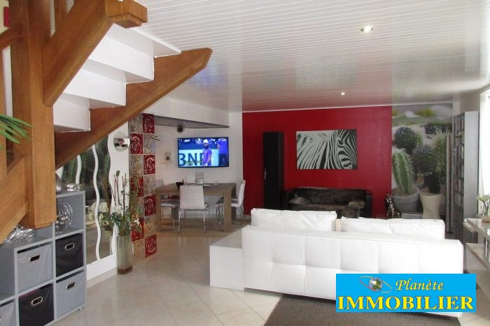 Vente maison / villa Esquibien 120 750€ - Photo 3