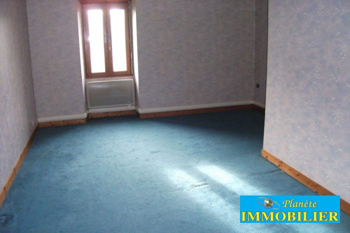 Sale house / villa Plouhinec 156 900€ - Picture 11
