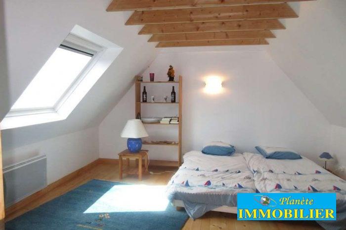 Sale house / villa Plozevet 468000€ - Picture 13