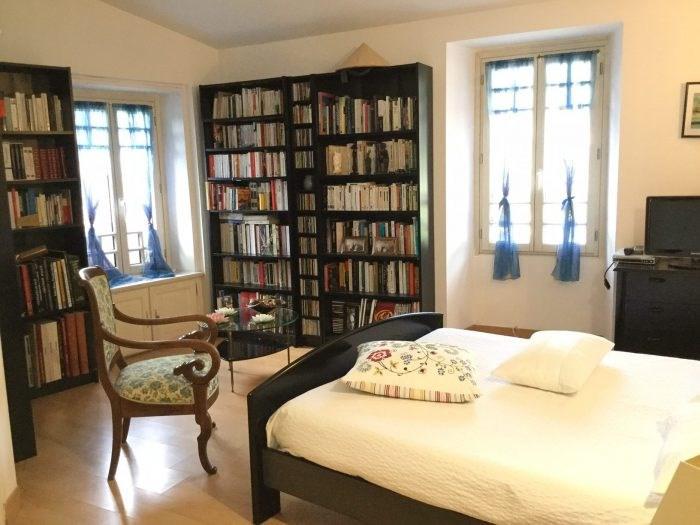 Deluxe sale house / villa Rocheservière 395000€ - Picture 7