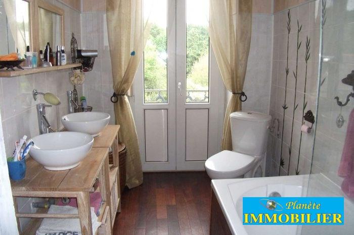 Sale house / villa Audierne 110250€ - Picture 15