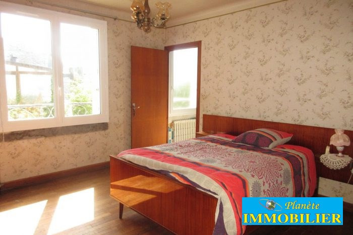 Vente maison / villa Plozévet 177 140€ - Photo 14
