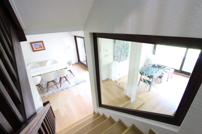 Rental house / villa Strasbourg 2890€ CC - Picture 6