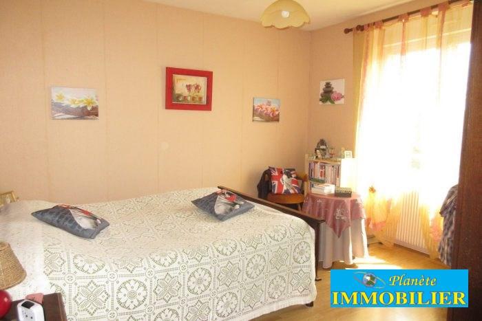 Vente maison / villa Beuzec-cap-sizun 260500€ - Photo 7