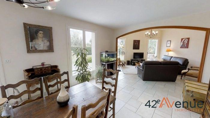 Vente maison / villa Rivas 498000€ - Photo 4
