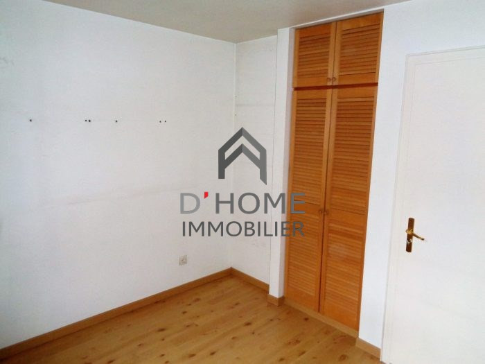 Location appartement Haguenau 795€ CC - Photo 4