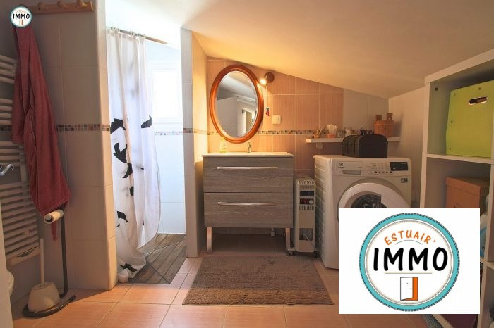 Sale house / villa Floirac 149000€ - Picture 11