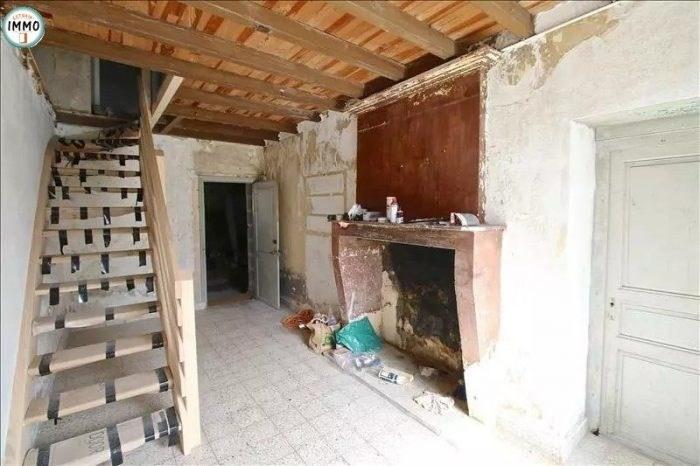 Vente maison / villa Floirac 64960€ - Photo 2