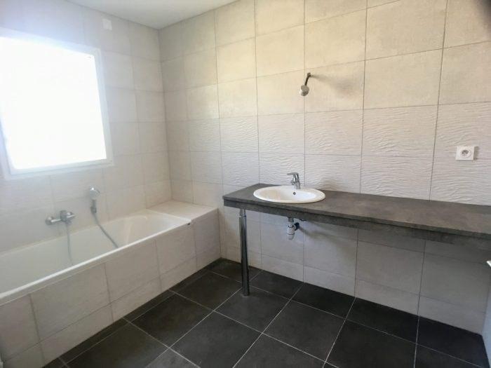 Sale house / villa Montaigu 291000€ - Picture 4