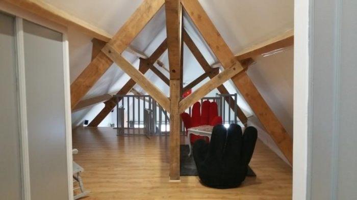 Deluxe sale house / villa Blaru 780000€ - Picture 7