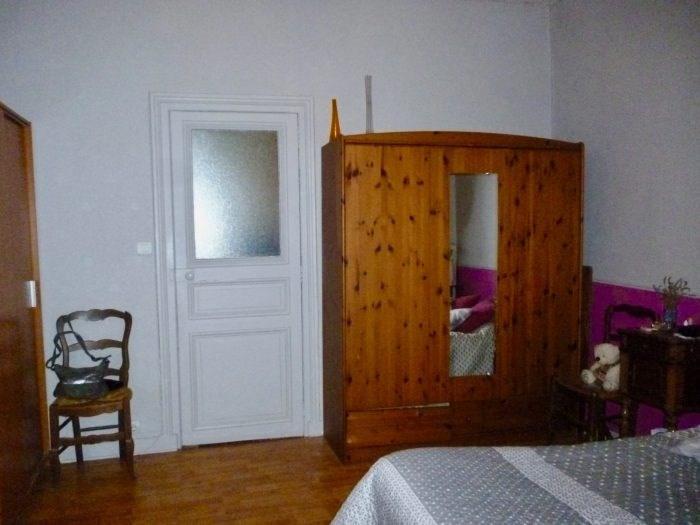 Sale apartment Nantes 166000€ - Picture 5