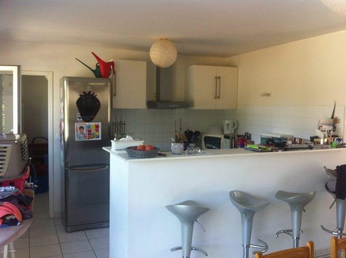 Rental house / villa Villez-sous-bailleul 950€ CC - Picture 4