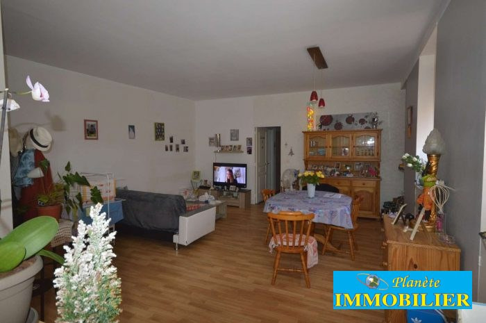 Sale building Audierne 197 980€ - Picture 3