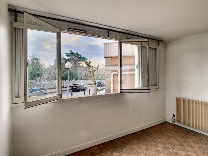 Vente appartement Créteil 245000€ - Photo 12