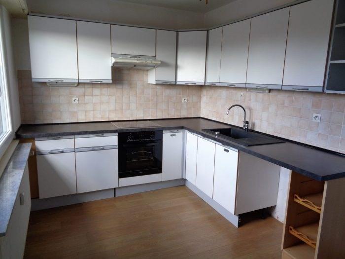 Location appartement Reichstett 950€ CC - Photo 4