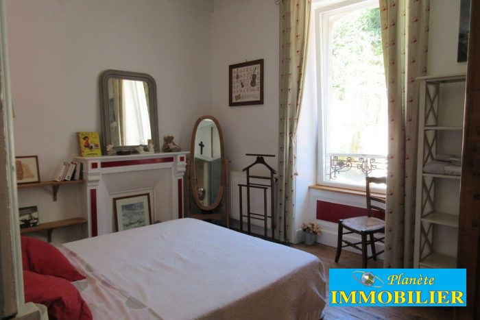Vente maison / villa Audierne 302 180€ - Photo 14