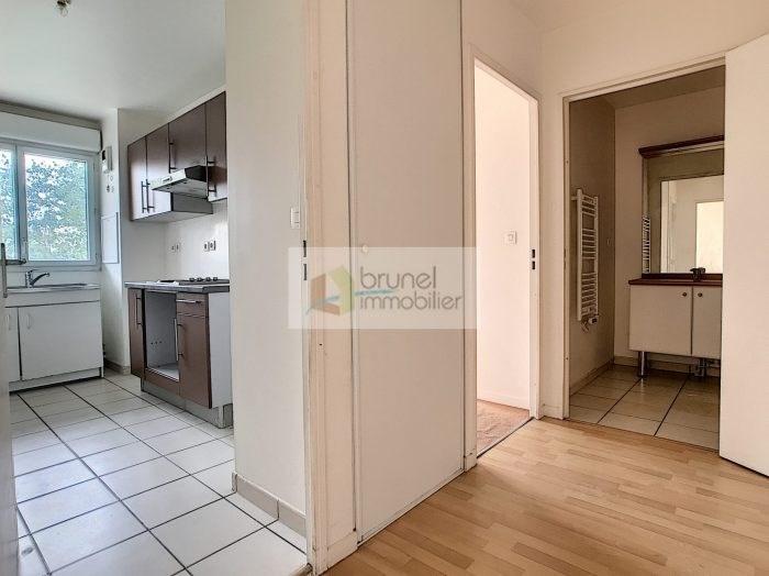 Vente de prestige appartement Créteil 223000€ - Photo 11