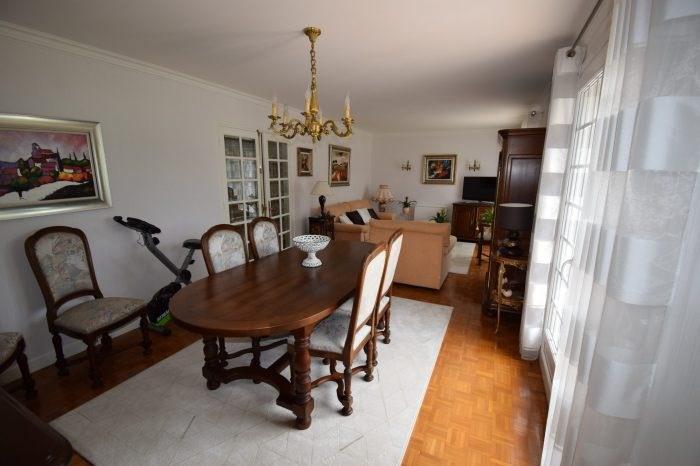 Vitalicio  casa Tarbes 62000€ - Fotografía 9