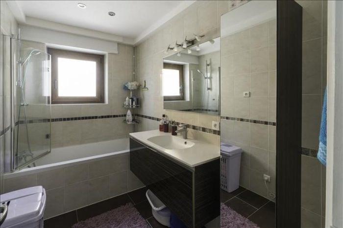 Vente appartement Haguenau 235000€ - Photo 2