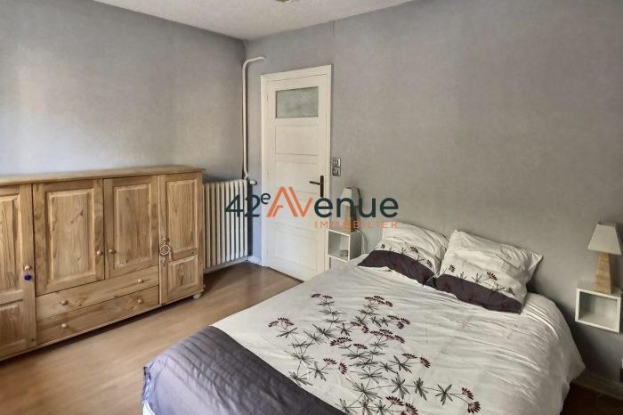 出售 公寓 St-etienne 155000€ - 照片 7