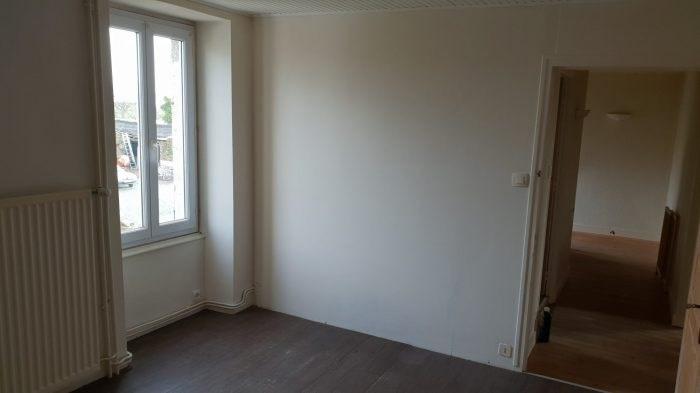 Sale house / villa Thorigny 116500€ - Picture 7
