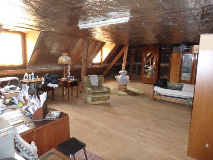 Viager maison / villa Tardets-sorholus 142000€ - Photo 10