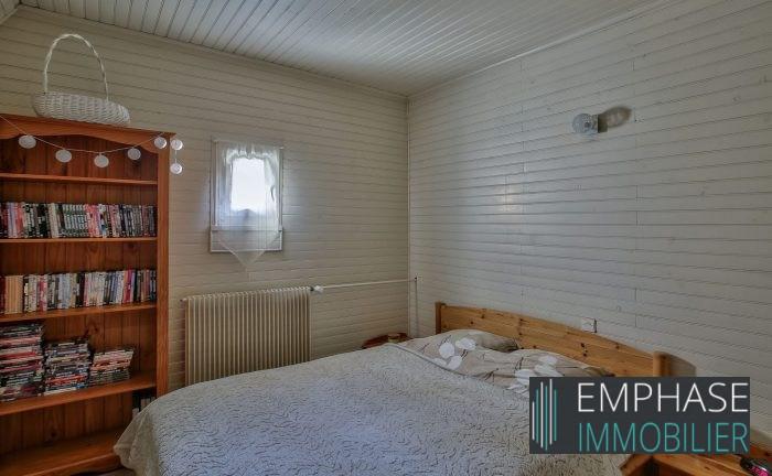 Sale house / villa Villennes-sur-seine 485000€ - Picture 14