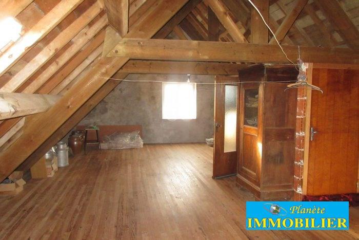 Sale house / villa Esquibien 229240€ - Picture 15