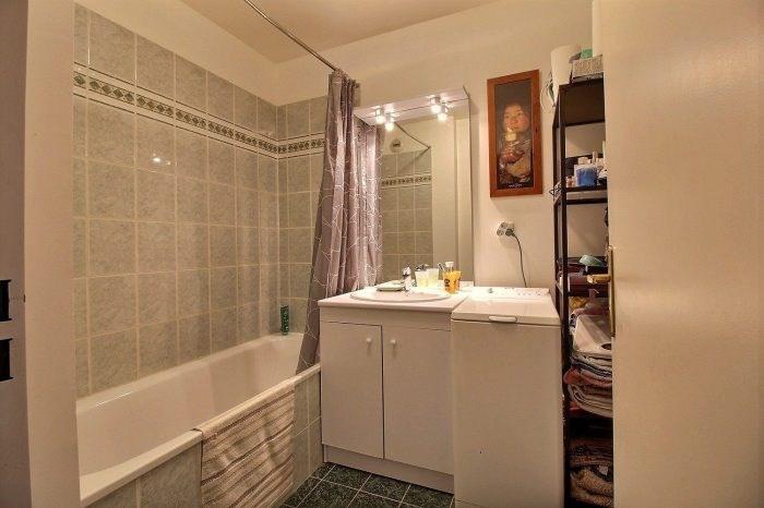 Sale apartment Villefranche sur saone 130000€ - Picture 4