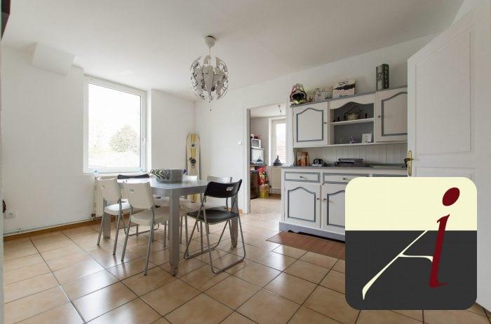 Verkauf wohnung Longeville-lès-metz 170100€ - Fotografie 2