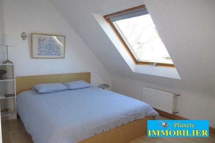 Vente maison / villa Guiler-sur-goyen 208400€ - Photo 11