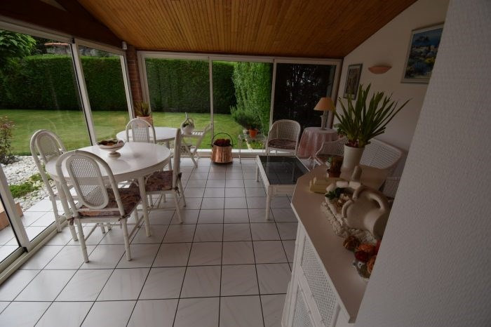 Vitalicio  casa Tarbes 62000€ - Fotografía 13