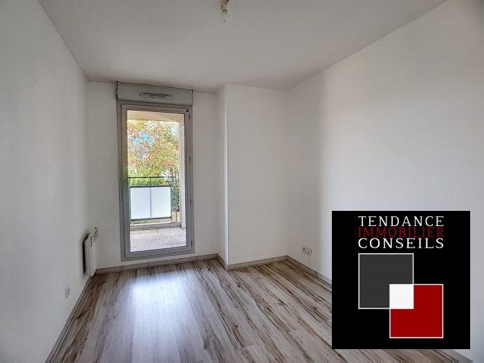 Vente appartement Villefranche sur saone 134000€ - Photo 6