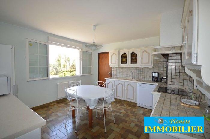 Sale house / villa Cleden cap sizun 200064€ - Picture 8