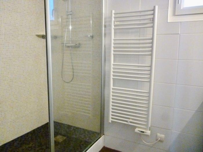 Vente appartement Nantes 232875€ - Photo 4