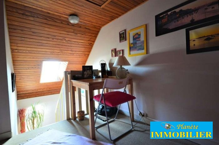Vente maison / villa Plouhinec 94500€ - Photo 13