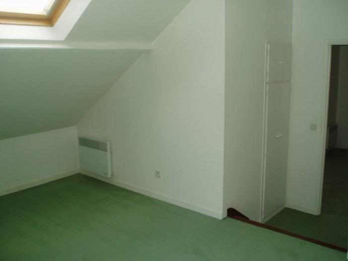 Alquiler  apartamento Honfleur 717€ CC - Fotografía 5